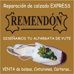 REMENDON - Logroño