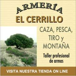 ARMERIA EL CERRILLO