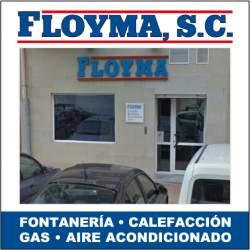 FLOYMA