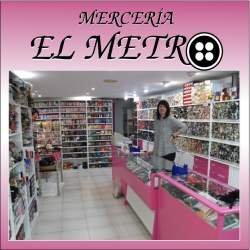 Mercería EL METRO