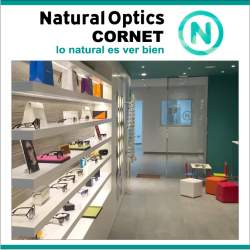 Natural Optics CORNET