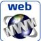 fo-web_1.jpg